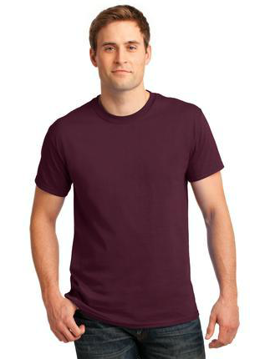 Picture of Ultra Cotton 100% Cotton T-Shirt