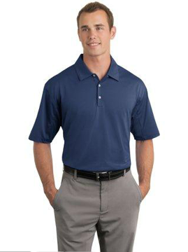 Picture of Nike Sphere Dry Diamond Polo. 354055