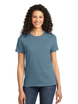 Picture of Ladies Essential T-Shirt