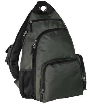 Picture of Port Authority Sling Pack