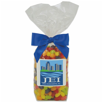 Picture of Gourmet Jelly Beans