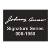 """5"""" x 7"""" Laser Engraved Metal Plate 