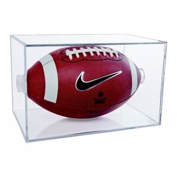 Football Holder Acrylic