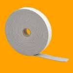 Double Sided Foam Tape [+$1.00]