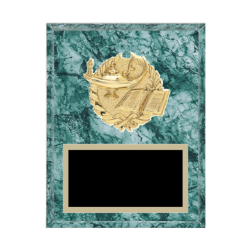 "7"" x 9"" Academic 