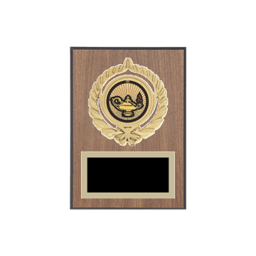 "5"" x 7"" Academic 