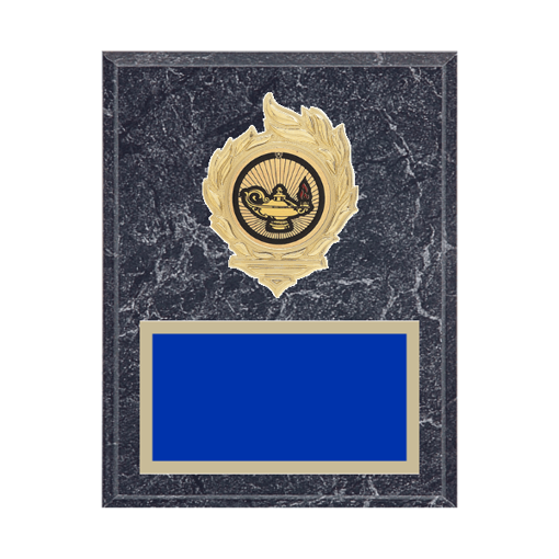 """7"""" x 9"""" Academic 