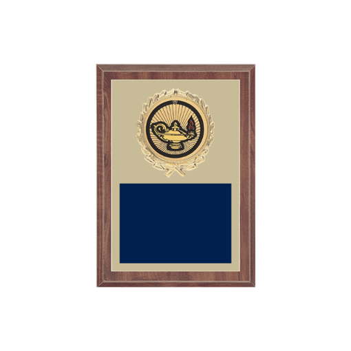 """5"""" x 7"""" Academic 