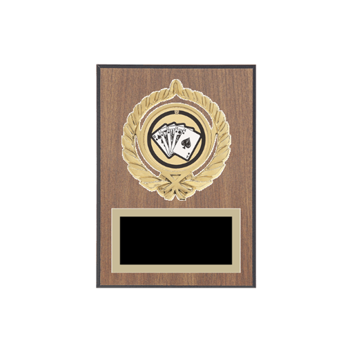 "5"" x 7"" Cards 