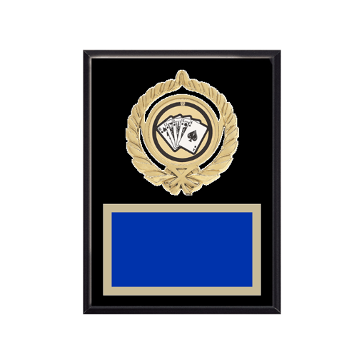 """6"""" x 8"""" Cards 