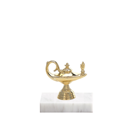 "5"" Academic 