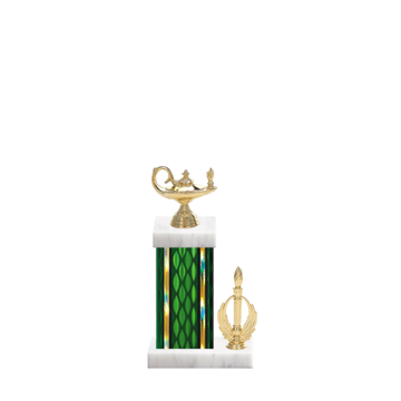 "13"" Academic 