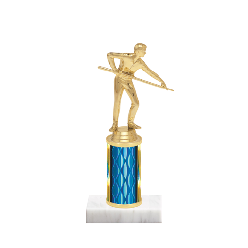 """8"""" Pool 