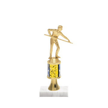 "10"" Pool 