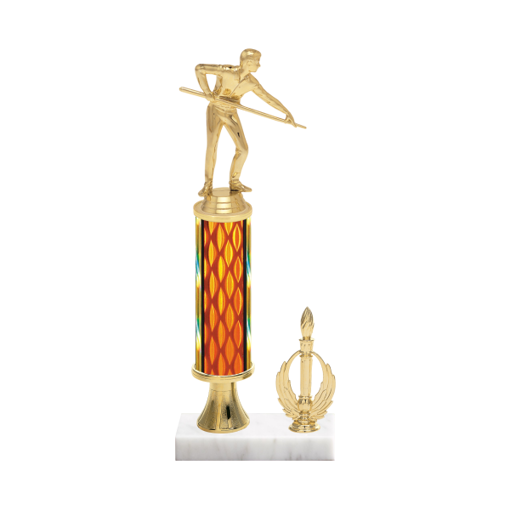 "13"" Pool 