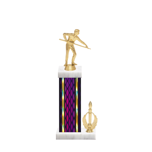 """14"""" Pool 