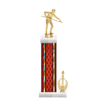 """15"""" Pool 