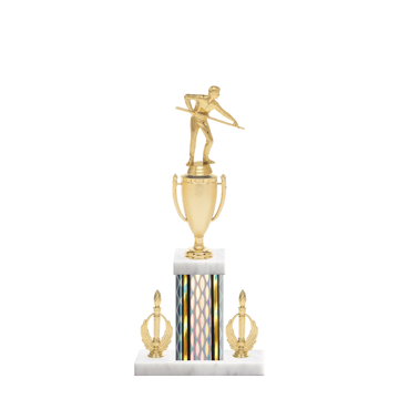 """16"""" Pool 