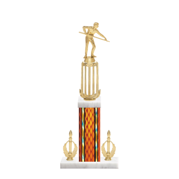 """18"""" Pool 