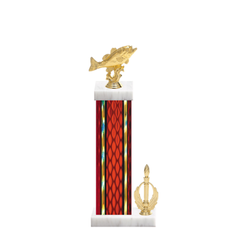 """15"""" Fish 