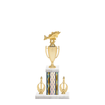 """16"""" Fish 