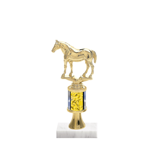 """10"""" Horses 