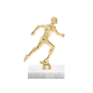 "5"" Track 