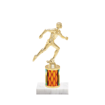 "7"" Track 