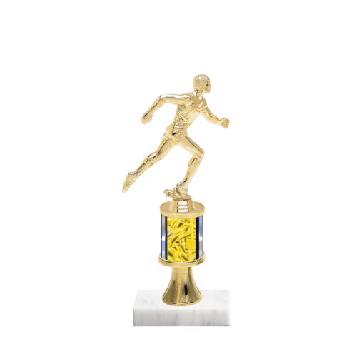 "10"" Track 