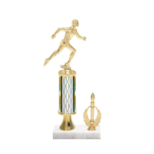 "12"" Track 