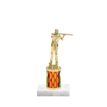 "7"" Shooting 