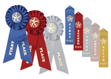 Picture for category Ribbons