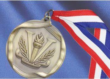 Picture for category Victory Medals