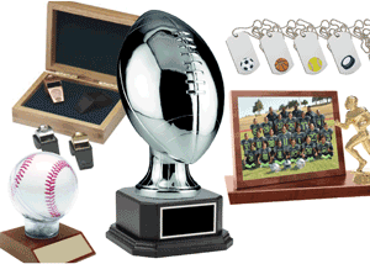 Picture for category Coaches Gifts