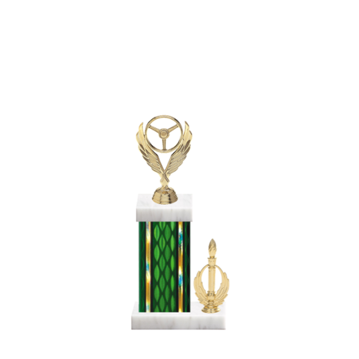 """13"""" Auto 
