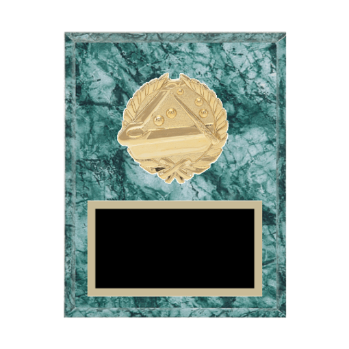 """7"""" x 9"""" Pool 