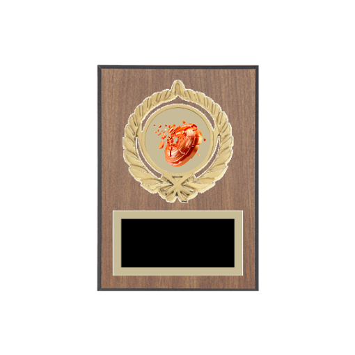 "5"" x 7"" Shooting 