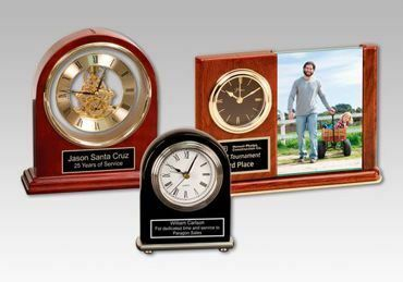 Picture for category Desk Clocks