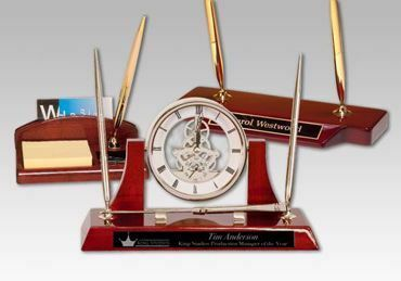 Picture for category Pen | Desk Sets