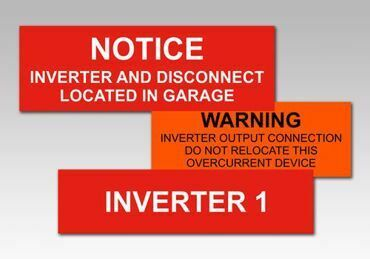 Picture for category Inverter Solar Panel Tags
